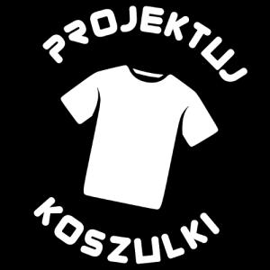 PROJEKTUJ KOSZULKI - Załóż własny sklep z koszulkami