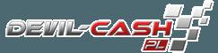 Zarabianie w internecie - Motoryzacyjny program prowizyjny