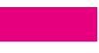 eButik - modowy program partnerski